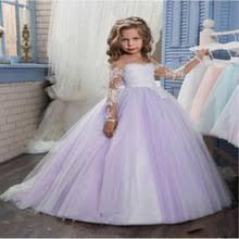 glitz pageant dresses online get cheap glitz pageant dresses aliexpress