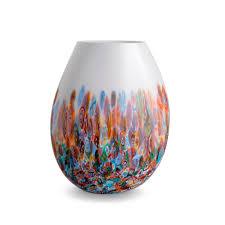 murano glass handmade in venice muranonet store