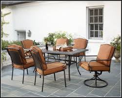 Martha Stewart Home Decorating Home Depot Patio Furniture Martha Stewart Patios Home
