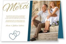 texte 50 ans de mariage noces d or carte remerciement noces d or bonnyprints fr