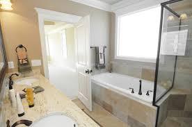Vessel Sink Bathroom Ideas Bathroom Shower Door Vessel Sink Vanity Set Alcove Tubs Towel