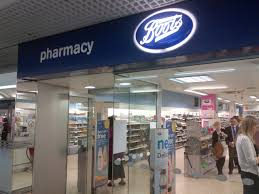 shop boots chemist boots welcome to lunchquest