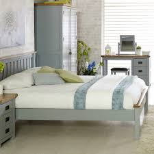 birlea new hampshire grey bedroom furniture save on birlea