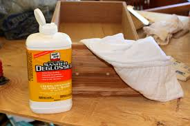 Cleaning Old Kitchen Cabinets How To Clean Old Kitchen Cabinet Doors Kitchen