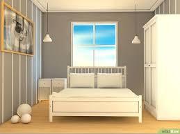 surface chambre chambre a coucher surface agencement de chambre a coucher