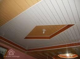 ceiling designs in nigeria pvc ceiling designs nigeria ownmutually com