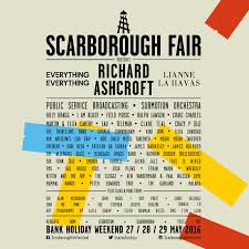 scarborough fair festival 2016 welcome to the ride tickets