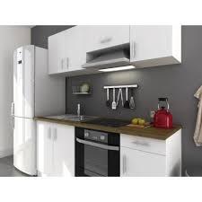 acheter cuisine complete electromenager pas cher strasbourg 28 images cuisine of acheter