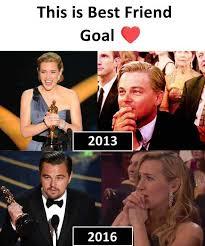 Best Meme 2013 - dopl3r com memes this is best friend goal 2013 2016