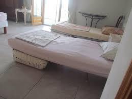 chambre d hote vallauris chambres d hôtes la bigarade chambre d hôtes vallauris