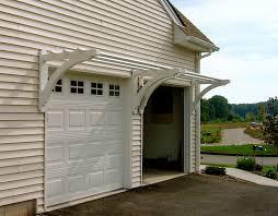 door arbor plans garage door arbor plans wageuzi garage design leeway pergola deck designs with
