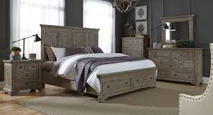 Signature Bedroom Furniture Bedroom Beautiful Cabin Living Room Furniture Wood Bedroom Sets