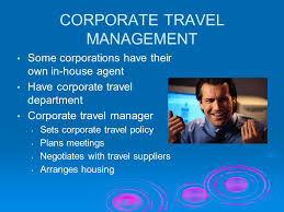 travel manager images Dealing with dreams the travel agency industry ppt video online jpg