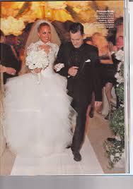 richie wedding dress richie wedding dresses 46 with richie wedding