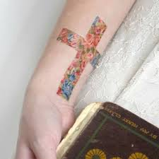 best vintage floral tattoos products on wanelo