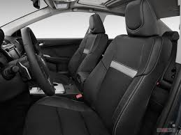 pictures of 2014 toyota camry 2014 toyota camry prices reviews and pictures u s