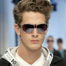 boys wavy hairstyles 20 curly hairstyles for boys curly men hairstyles