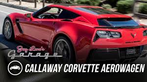 c4 corvette mods mighty car mods turns sad looking corvette c4 into a blown