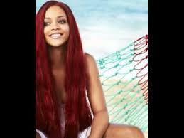 Rihanna Birthday Cake Remix Ft Chris Brown Youtube