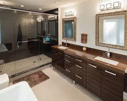 Bathroom Vanity Vancouver by Large Bathroom Vanity Houzz