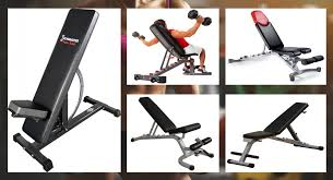 Weight Bench Leg Exercises Best Adjustable Weight Bench