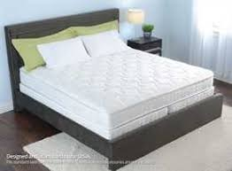 Assembly Of Sleep Number Bed Select Comfort Beds Select Comfort Sleep Number Air Bed Mattress
