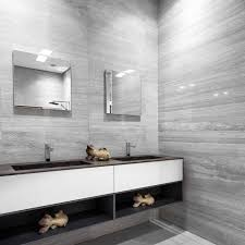 light gray tile bathroom floor glamorous many shades of grey wall and floor tiles bathroom