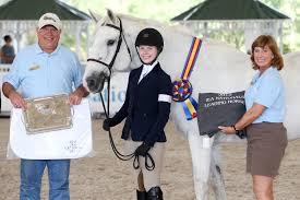 show world interscholastic equestrian association
