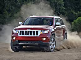 koenigsegg laredo jeep grand cherokee specs 2010 2011 2012 2013 autoevolution