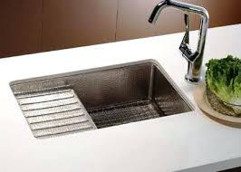 kitchen sinks with drain boards impressive stainless steel sink