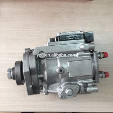 zd30 fuel pump zd30 fuel pump suppliers and manufacturers at