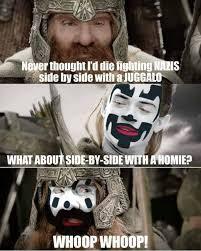Insane Clown Posse Memes - insane cringe posse