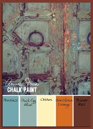paint layering u0026 dry brushing with chalk paint by annie sloan