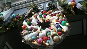 ornaments san francisco ornaments san