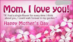 happy mothers day quotes 2017 quotes happy