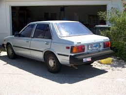 old nissan sentra 1983 b11 sentra other datsuns and nissans ratsun forums