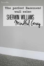 best grey color best grey paint colors rpisite com