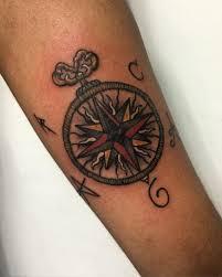 piru tattoos home