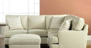 Apartment Sectional Sofas Small Scale Sectional Sofas Large Size Of Chaise Apartment Size