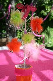 62 best tinkerbell party ideas images on pinterest tinkerbell