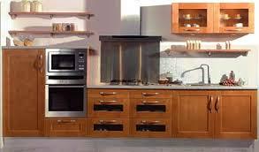 amenagement cuisines am nagement pose de cuisines salles de bains toutes quip es