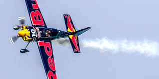 Mount Comfort Air Show Red Bull Air Race Indianapolis Event Schedule