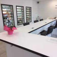 ceci nail salon and spa closed 27 photos u0026 16 reviews nail