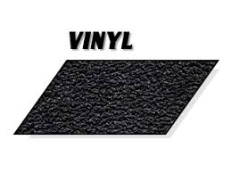 flooring material color auto custom carpets