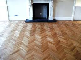 Herringbone Laminate Flooring Adding Floor Flare To Your New Wood Floor Installation Project