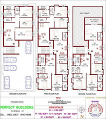 Design House Plans Online India by House Plan House Plan Vastu For East Facing House Plan India