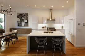a projects 001li kitchen