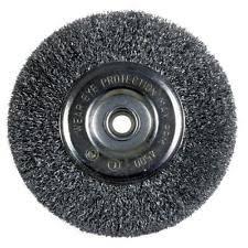 Sharpening Wheel For Bench Grinder Bench Grinder Wheel Ebay