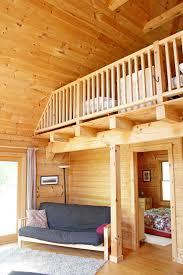 build easy cabin plan diy pdf cabin plans wisconsin unknown63iuy