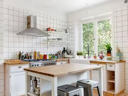 bar stools portable kitchen islands with breakfast bar kitchen